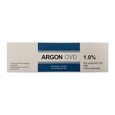 Argon OVD 1 Prozent