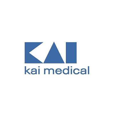 Kai Medical Logo